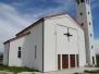Crkva sv. Marte u Planom