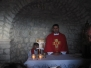 Proslava blagdana sv. Eustahija 2011.