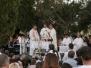 Proslava blagdana sv. Marte 2012.