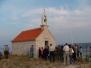 Proslava Sv. Eustahija 2009.