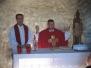 Proslava Sv. Eustahija 2010.