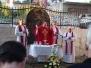 Proslava Sv. Kuzme i Damjana 2010.